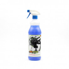 Pro Green Cycle Chain and Drive Train Degreaser 1 Litre