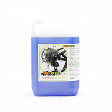 Pro Green Cycle Chain and Drive Train Degreaser 5 Litres