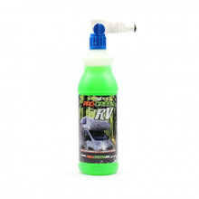 Pro Green Camper and Caravan Wash 1 Litre