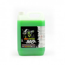 Pro Green Motorcycle Wash 5 Litres
