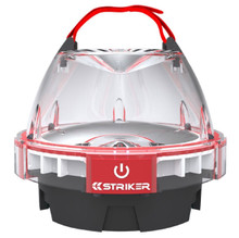 Striker Hand Tools Illumidome Waterproof Torch/Lantern