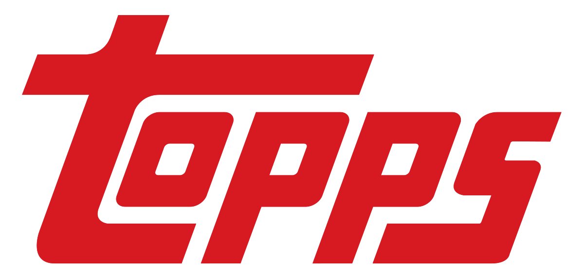 Bp Sports Cards And Memorabilia Inc