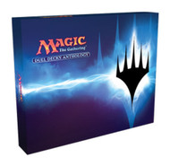 Magic the Gathering Duel Deck Anthology