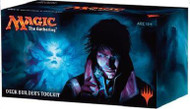Magic the Gathering Shadows Over Innistrad Deck Builder's Toolkit Box