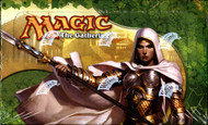 Magic the Gathering Theros Booster Box