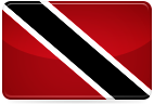 trinidad-and-tobago.png