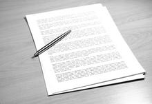 CURACAO  CORPORATE PROFILE REPORT