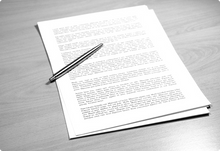 TAJIKISTAN CORPORATE PROFILE REPORT