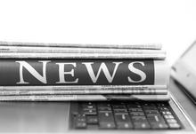 UNITED KINGDOM PRESS / MEDIA SEARCH