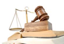 UNITED KINGDOM COURT SEARCH