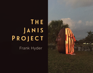 The Janis Project