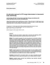 JRSBRT 6.1, p. 45-54