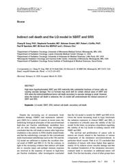JRSBRT 7.1, p. 1-4