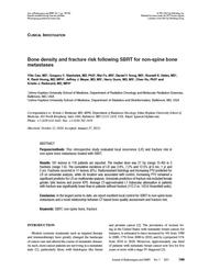 JRSBRT 7.3, p. 199-206