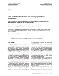 JRSBRT 7.3, p. 261-262