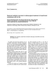 JRSBRT 7.4, p. 329-330