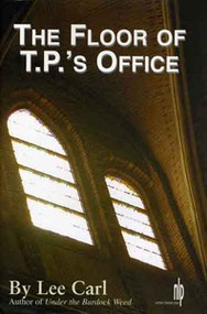 The Floor of T.P.'s Office