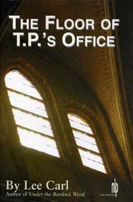 The Floor of T.P.'s Office