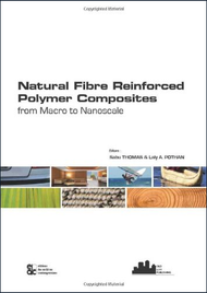 Natural Fibre Reinforced Polymer Composites: From Macro to Nanoscale