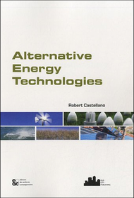 Alternative Energy Technologies