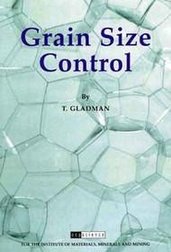 Grain Size Control
