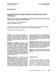 JRSBRT 1.4, p. 265-272