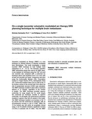 JRSBRT 2.1, p. 1-9