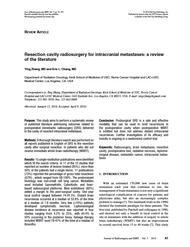 JRSBRT 3.2, p. 91-102