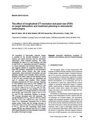 JRSBRT 3.2, p. 149-163