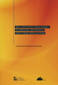Multiphonic Processes in Organic Materials and their Application (PDF)