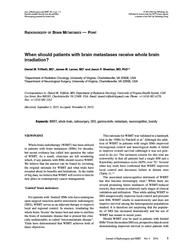 JRSBRT 4.1, p. 1-3