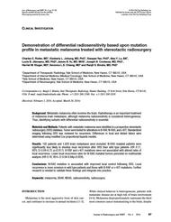 JRSBRT 4.2, p. 97-106