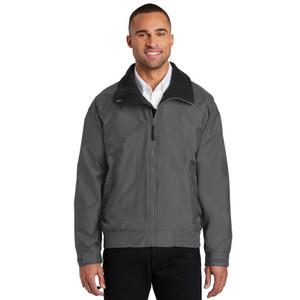 Port Authority® Competitor™ Jacket