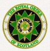 Royal Order of Scotland