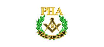 Prince Hall 2