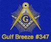 Gulf Breeze Master Mason