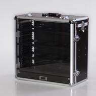 Display Tower: Full-size Case - MARK III