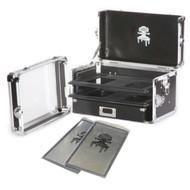 Bundle Trays + Mini Case - MARK III