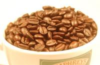 Bigg Market Espresso Blend