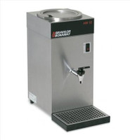 Bravilor HW 10 Manual Fill Hot Water Boiler