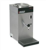 Bravilor HW 10 Manual Fill Hot Water Boiler