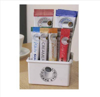 Cafe ETC Decaffeinated Freeze Dried Coffee Sticks