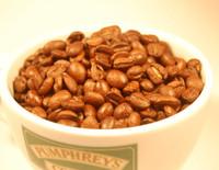 Hazelnut Flavour