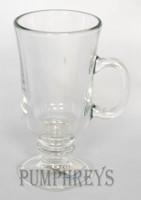 Irish Coffee Glass