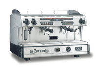 La Spaziale S5 2 Group EK