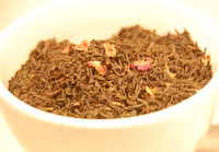 Rose Petal Flavoured Tea