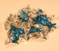 Tiny Silver Mints