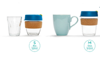 KeepCup Originals