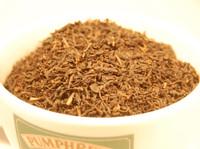 Apple Flavoured Tea