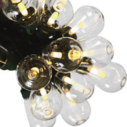 Edison Light Strands